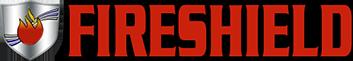 Fireshield, Inc.