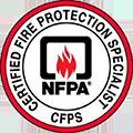 nfpa-cfps-logo